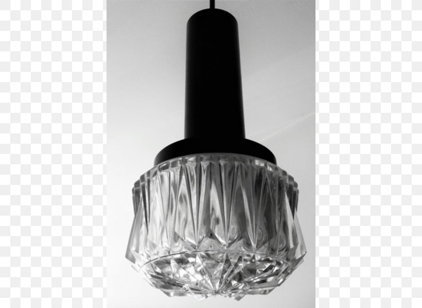 Glass Light Fixture Suspension, PNG, 600x600px, 2018, Glass, Black And White, Ceiling, Ceiling Fixture Download Free