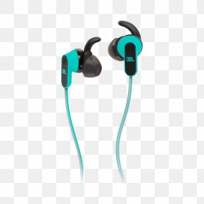Apple Earbuds - Lightning Noise-cancelling Headphones Active Noise Control JBL Reflect Aware PNG