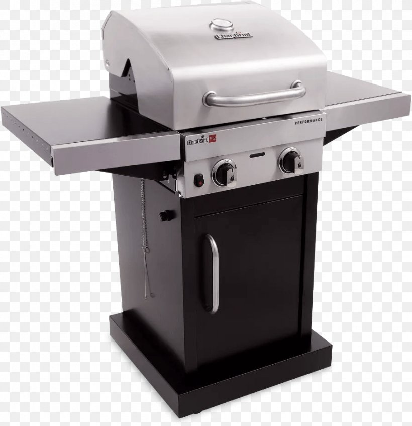 Barbecue Grilling Char-Broil Gas Burner Gasgrill, PNG, 907x937px, Barbecue, Brenner, Charbroil, Cooking, Gas Burner Download Free