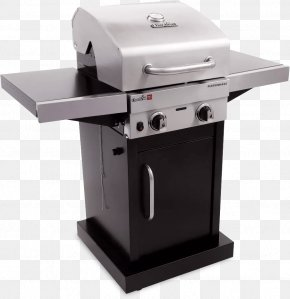 Grill - Barbecue Grilling Char-Broil Gas Burner Gasgrill PNG