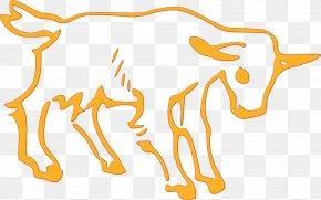 Clip Art Black Bengal Goat Boer Goat Sheep PNG