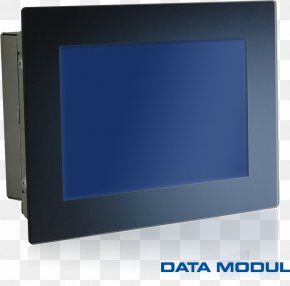 Pcap - LED-backlit LCD LCD Television Computer Monitors Television Set Output Device PNG