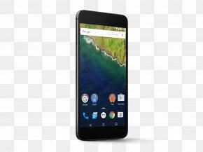 Android - Nexus 5X 华为 Google Nexus Android Huawei PNG