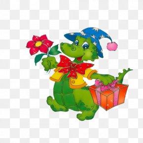 Dinosaur - Microsoft Paint Digital Image Software Pixel PNG