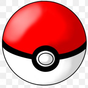 Pokeball Transparent Background - Pokxe9mon GO Pokxe9mon FireRed And LeafGreen Pikachu PNG