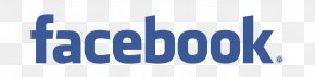 Facebook - Facebook Platform Social Network Advertising Fat Matt Roofing Like Button PNG