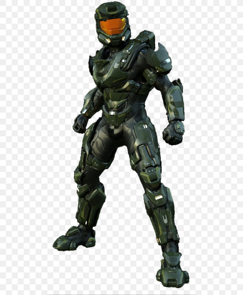 Halo 5 Guardians Halo 2 Halo 4 Halo 3 Master Chief Png