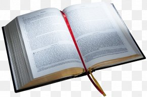 Bible - The Word Bible Software Christianity The Message God PNG