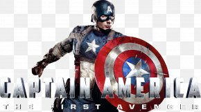 Captain America - Captain America Film Series Marvel Cinematic Universe The Avengers Film Series PNG