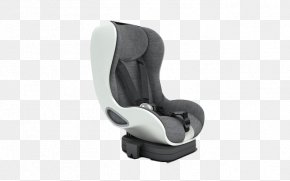 Car Safety Seats - Car Chair Child Safety Seat Seat Belt PNG