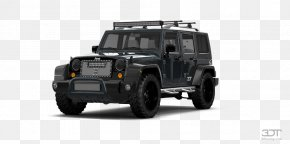 Jeep Wrangler Unlimited - Jeep Liberty Car Sport Utility Vehicle Jeep Cherokee PNG