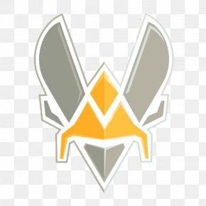 League Of Legends - 2017 Summer European League Of Legends Championship Series Tom Clancy's Rainbow Six Siege North America League Of Legends Championship Series PNG