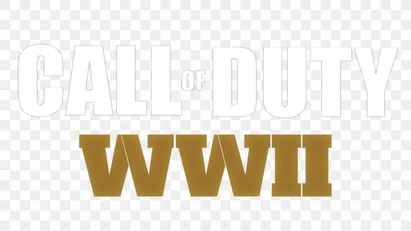 Call Of Duty: WWII Call Of Duty: World At War Call Of Duty: Black Ops III Call Of Duty: Modern Warfare 3, PNG, 1200x675px, Call Of Duty Wwii, Brand, Call Of Duty, Call Of Duty 4 Modern Warfare, Call Of Duty Black Ops Download Free
