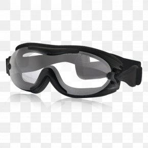 Atv Goggles - Over Glasses Motorcycle Goggles Oakley, Inc. Sunglasses PNG