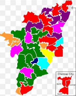 Tamilnadu - Tamil Nadu Indian General Election, 1980 Indian General Election, 2014 Indian General Election, 1996 Indian General Election, 1977 PNG