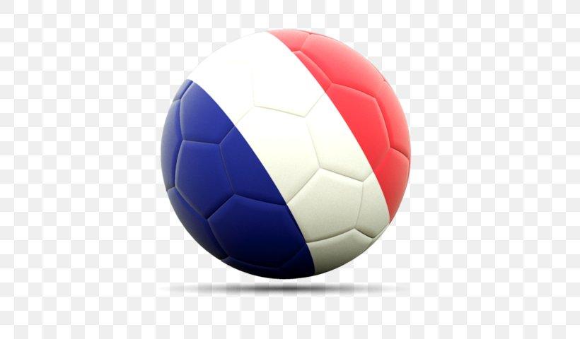 Flag Of France American Football Flag Football, PNG, 640x480px, France, American Football, Ball, Flag, Flag Football Download Free