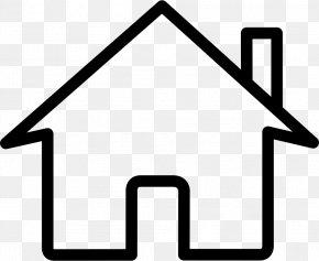 House - House Apartment Building Clip Art PNG