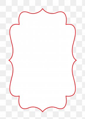 Line - Line Point Angle Clip Art PNG