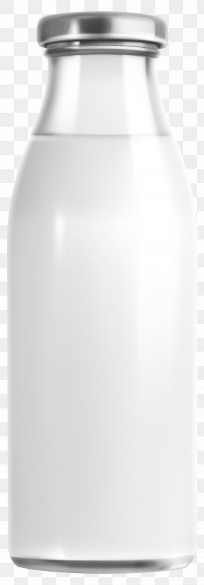 Milk - Milk Bottle Milk Bottle Clip Art PNG