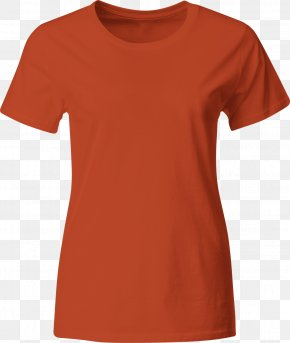 T-shirt - T-shirt Hoodie Neckline Clothing PNG