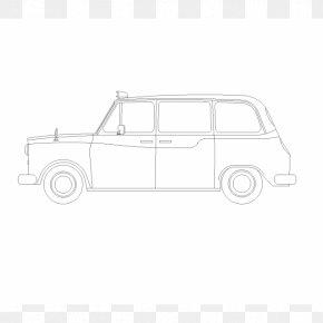 Car - Car Door Automotive Design Compact Car Motor Vehicle PNG