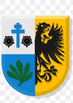 Family - Genetic Genealogy Family Tree Nachkommentafel PNG