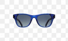 Sunglasses - Goggles Sunglasses Lens Mirror PNG