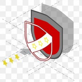 Mobile Enterprise Application Platform - Mockup Logo Red Hat Industrial Design PNG