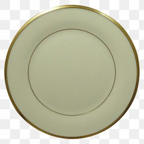 Plate - Plate Tableware Lenox Butter Dishes Platter PNG