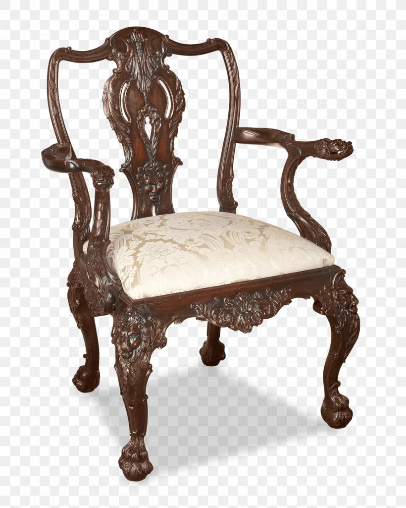 Dining Room Table Chair Antique Furniture Png 1400x1750px