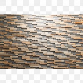 Wood - Wall Lumber Wood Panelling Licowanie PNG