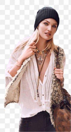 Model - Candice Swanepoel Boho-chic Bohemianism Fashion Bohemian Style PNG