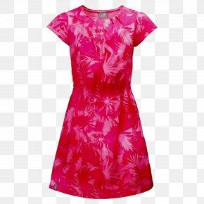 Black Karen Millen Embellished Lace DressBlack Clothing Hem Lace Dress - Karen Millen Embellished Lace Dress PNG