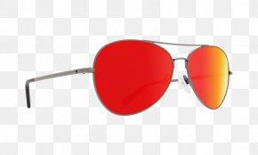 Sunglasses - Sunglasses Red Fashion Goggles PNG