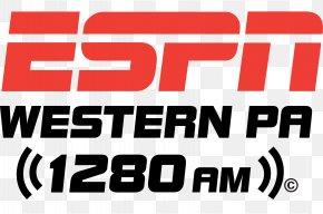 United States - United States ESPN Radio ESPN Deportes Radio ESPN.com PNG