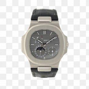 Watch - Patek Philippe Museum Patek Philippe & Co. Watch Clock Bracelet PNG
