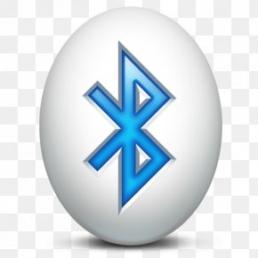 Bluetooth Transparent Image - Bluetooth ICO Download Icon PNG