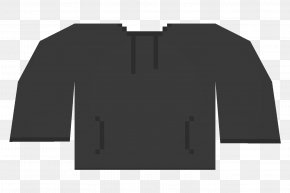 Black Hoodie - Unturned Spec Ops: The Line Special Operations Military T-shirt PNG