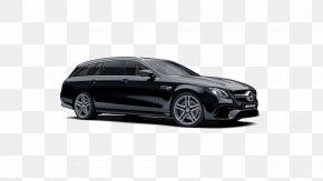 Car - Car Dealership 2018 BMW X2 XDrive28i Front-wheel Drive PNG