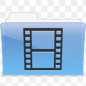 Aqua - Video Netflix Film PNG