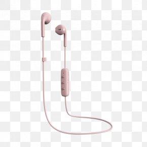 Headphones - Happy Plugs Earbud Plus Headphone Headphones Wireless Audio PNG