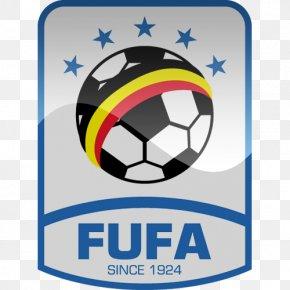 Uganda National Football Team - Uganda National Football Team Uganda Premier League Africa Cup Of Nations SC Villa PNG