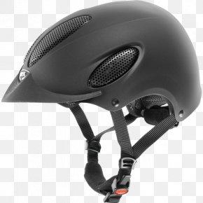 Horse - Equestrian Helmets Horse UVEX PNG