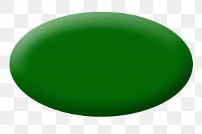 Paint - Green Paint Benjamin Moore & Co. Color Emerald PNG