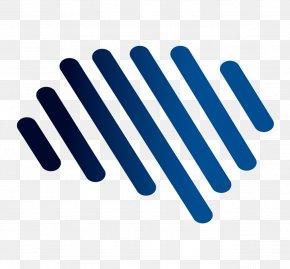 *2* - Indiegogo Logo Brand Crowdfunding Blindfold PNG