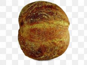 Toast - Rye Bread Breakfast Soda Bread Baking PNG