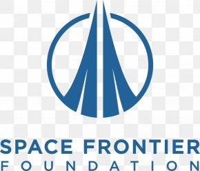 United States - Space Frontier Foundation NewSpace Teacher In Space Project Space Exploration United States PNG