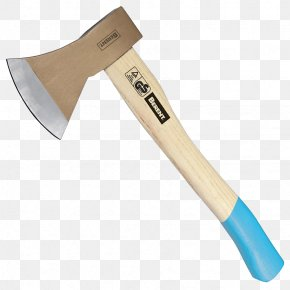Symbol Of Power - Axe Hatchet Drawing Tool PNG