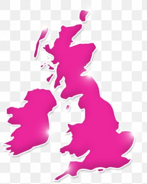 Movie Time - British Isles United Kingdom Of Great Britain And Ireland United Kingdom Of Great Britain And Ireland Map PNG
