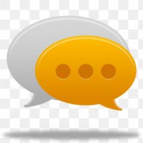 Communication Symbol - Communication JPEG Computer File PNG